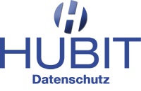 HUBIT - Datenschutz. einfach. sicher