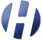 Logo Hubit-Datenschutz